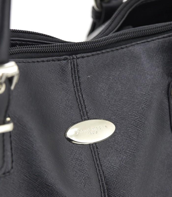 TAS SOPHIE MARTIN PARIS / Lus Beathag Bag
