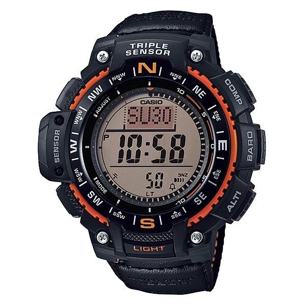 harga Jam tangan casio outgear sgw-1000b-4a original Tokopedia.com