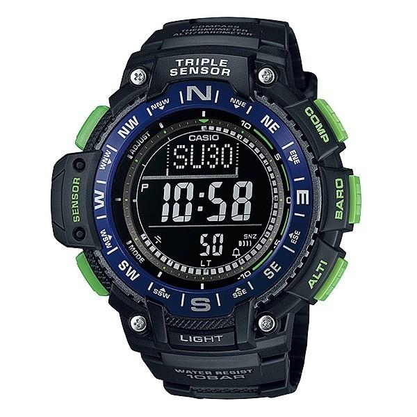 harga Jam tangan casio outgear sgw-1000-2b original Tokopedia.com