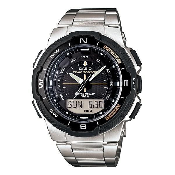 harga Jam tangan casio outgear sgw-500hd-1bv original Tokopedia.com