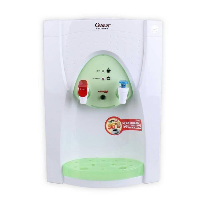harga Cosmos dispenser extra hot cwd1150 Tokopedia.com