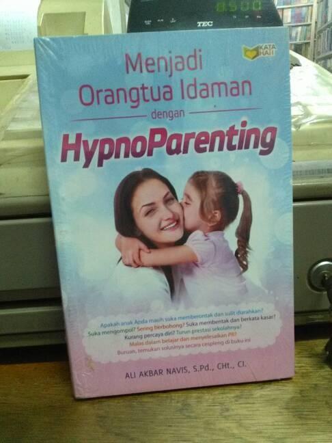 harga Hypno parenting Tokopedia.com