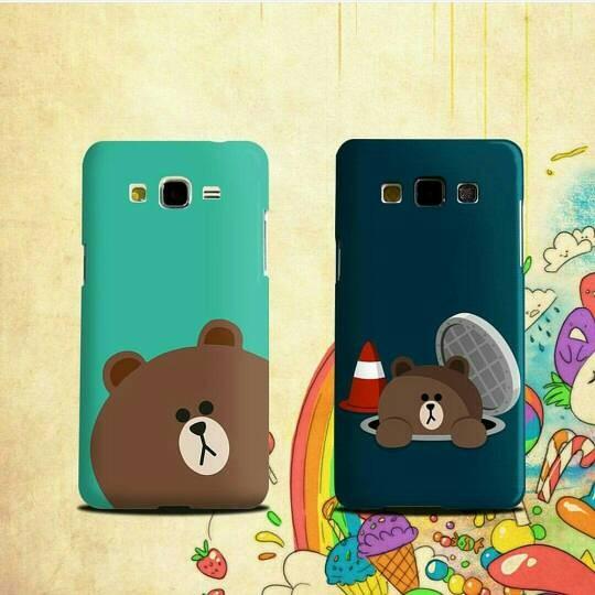 harga Iphone 4 4s 5 5s 5c 6 6s plus xiaomi redmi 1 2 3 note 4i case casing Tokopedia.com