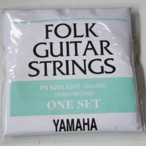 harga Senar gitar akustik string folk Tokopedia.com