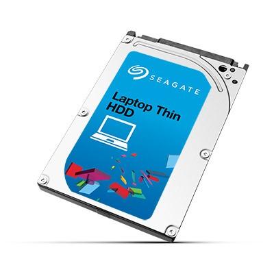 harga Hdd seagate 500gb st500lt012 2.5  sata Tokopedia.com