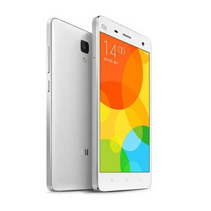 harga Xiaomi mi4 16gb original 100% garansi platinum 1 tahun bersegel!! Tokopedia.com