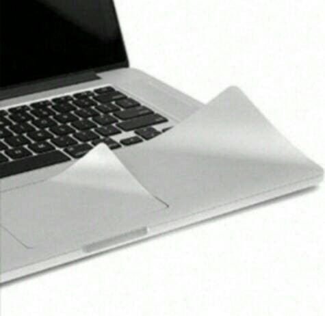 harga Palm guard macbook pro 13  retina Tokopedia.com