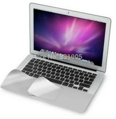 harga Palm guard macbook air 11  13  dan pro 13 . aksesoris Tokopedia.com