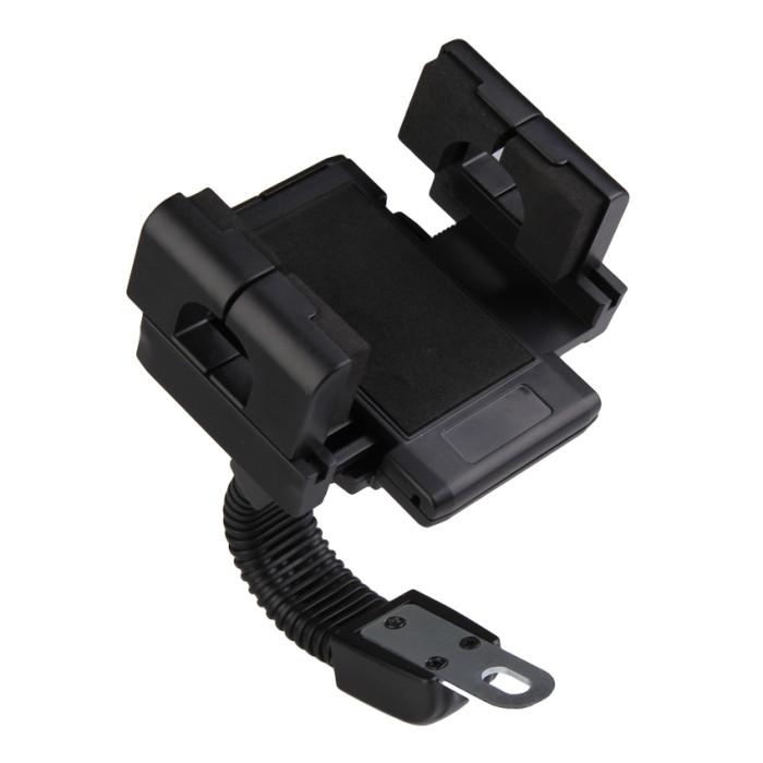 harga Holder handphone-gps di sepeda motor Tokopedia.com