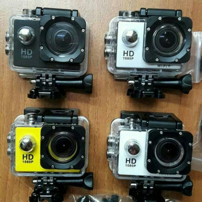 harga Kamera enterprise sport full hd/sport cam enterprise 30m Tokopedia.com