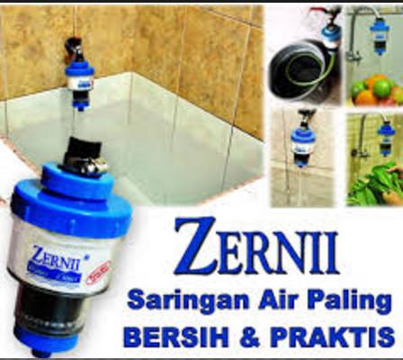 08998127711 | Mau Air Bersih Di Kamar Mandi Anda, Gunakan Filter Air Zernii Kapuk