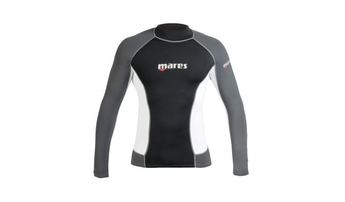 harga Alat selam baju atasan merk mares anti ultraviolet untuk snorkling Tokopedia.com