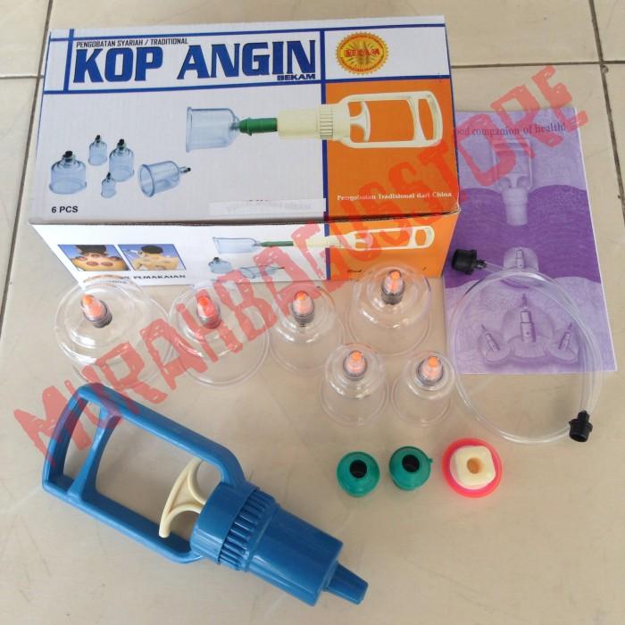 ... Flashlight Earpick Korek Kuping LED Source ALAT BEKAM KOP ANGIN ISI 6