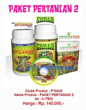 harga Paket pertanian (semua berupa pupuk padat ) siap dikirim kemanapun Tokopedia.com