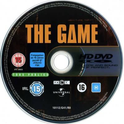 Jual Dvd Kumpulan Game Android Offline Terbaik Attasi Tokopedia