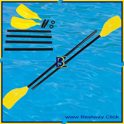 harga Dayung boat standard bestway 62015 Tokopedia.com