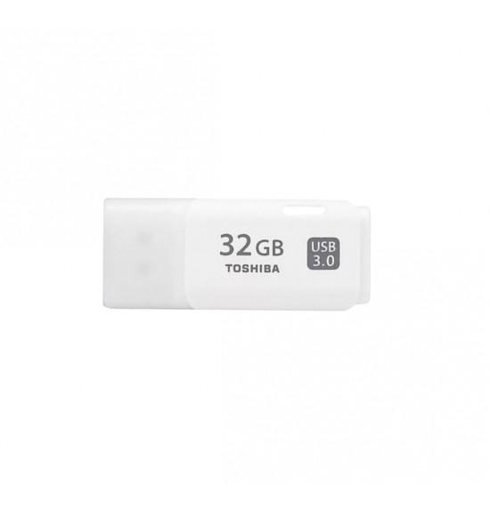 Toshiba Trans Memory Hayabusha 32GB USB3.0