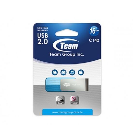 Team C141/C142 16GB