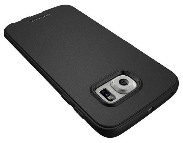 harga Diztronic samsung galaxy s7 casing handphone hp case cover Tokopedia.com