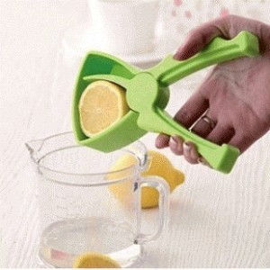 harga Lemon juicer alat jus pemeras jeruk Tokopedia.com