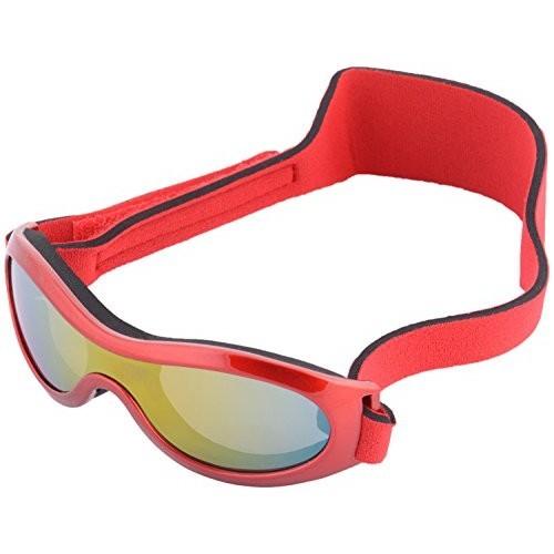 Jual Kacamata Anak   Bayi RKS Anti Sinar UV Sunglasses Kids ... 48dddf240f