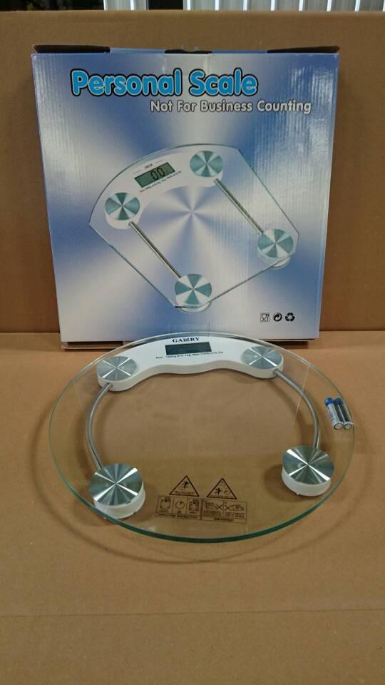 harga Timbangan badan digital 8mm tempered glass Tokopedia.com