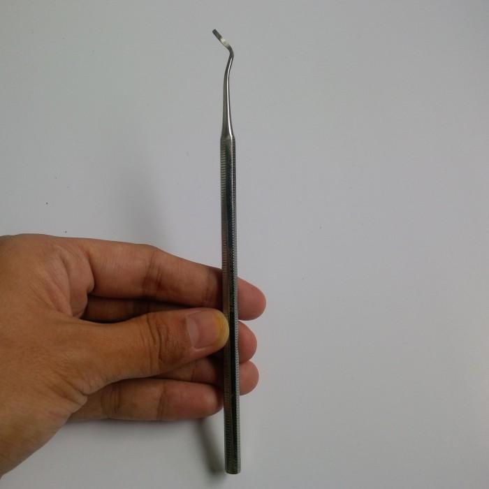 Jual Alat Pembersih Karang Gigi Scaller Manual Arapus Behel Shop