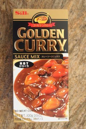 ... Sauce Mix Saus Kari Bumbu 100g Source . Source · Bumbu Kari S&B Golden Curry 100gr