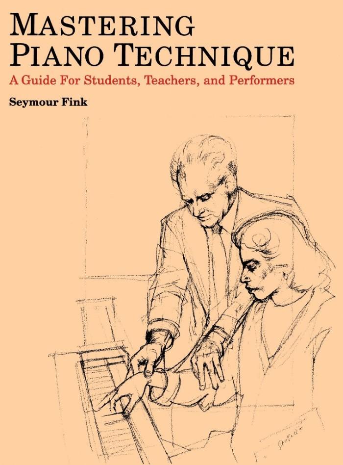 harga Buku mastering piano technique Tokopedia.com