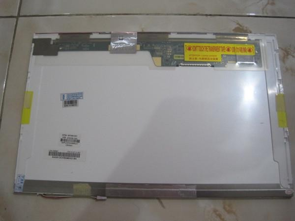 DRIVER FOR AXIOO M54G
