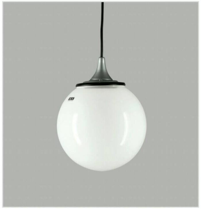 Hasil gambar untuk lampu gantung