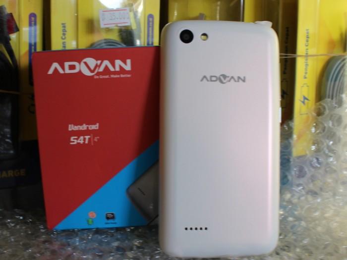 Jual Handphone Hp Advan S4t Ram 512mb Internal 4gb Jakarta Utara Selular88 Tokopedia