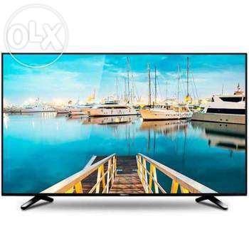 Jual LED TV COOCAA Digital DVBT2 Layar 32inch 32E2000T NEW