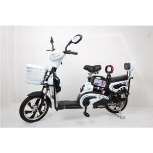 Sepeda motor listrik eart super rider harga ... 299db86474