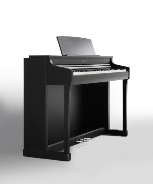 harga Kawai digital piano cn35 black satin Tokopedia.com