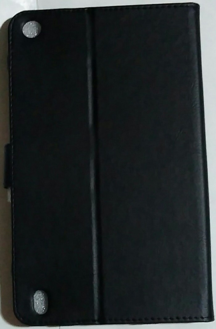 harga Teclast x80 plus 8 inch - flip cover flip case flipcase leather case Tokopedia.com