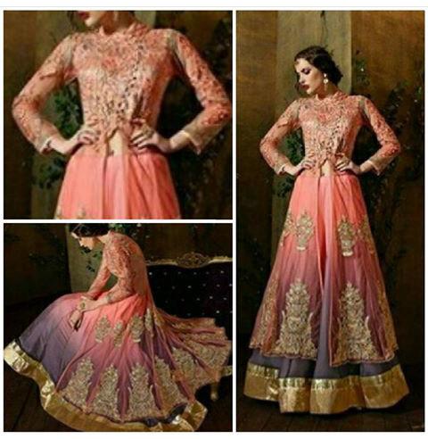 65 Gambar Baju India Paling Hist