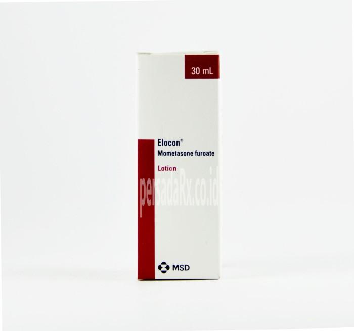 oral chloroquine malaria