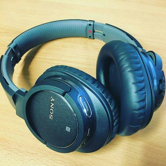 sony mdr zx770bn. sony mdr zx770bn bluetooth headphone; headphone mdr zx770bn s