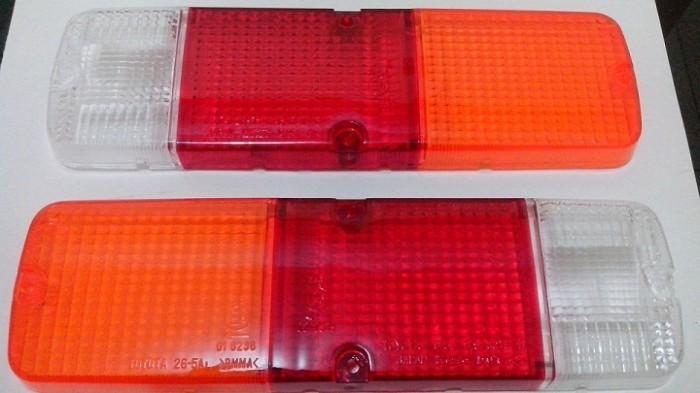 harga Mika stoplamp toyota hardtop fj/bj 40 Tokopedia.com