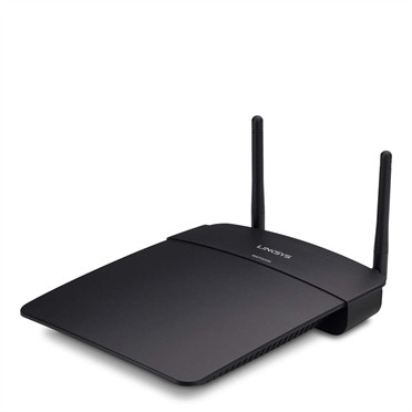harga Linksys wap300n-ap n300 dual-band wireless access point Tokopedia.com