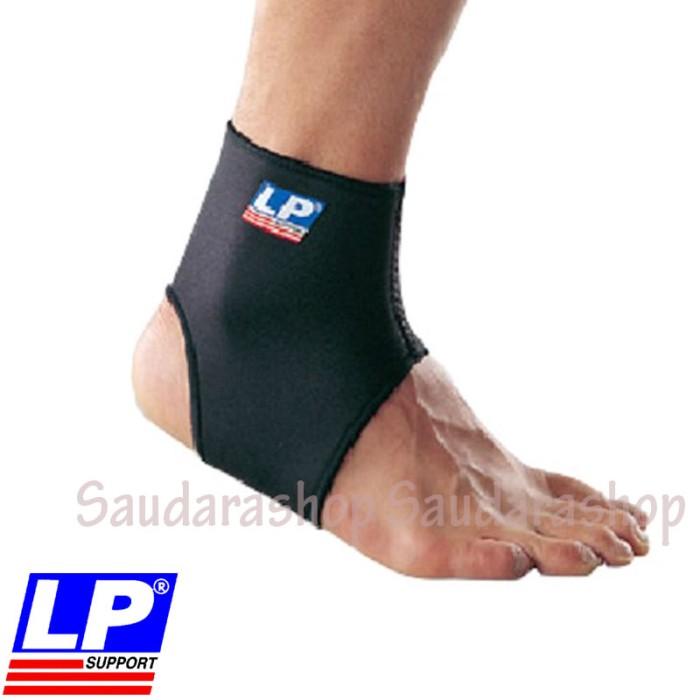 harga Lp Support Ankle Support Lp 704 / Deker Ankle Tokopedia.com