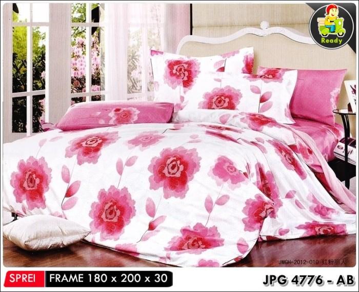 Info Frame Merah Putih Travelbon.com