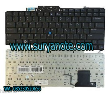 DELL D630 KEYBOARD LIGHT DRIVER WINDOWS XP