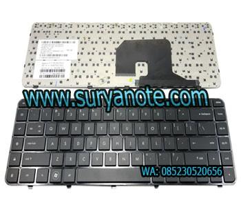 harga Keyboard laptop hp pavilion dv6-3000 Tokopedia.com