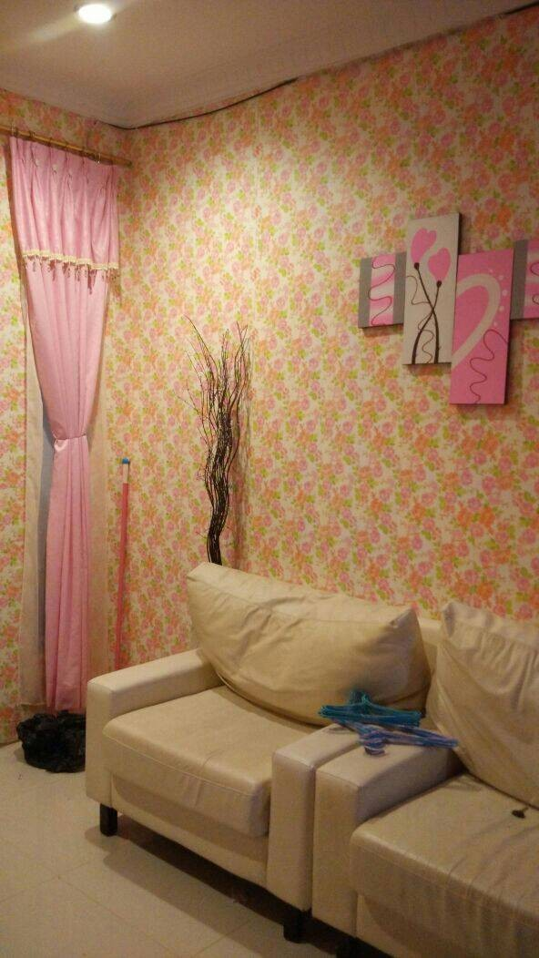 Unduh 660+ Wallpaper Rumah HD Gratid
