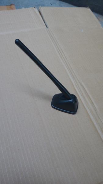 harga Antena Mobil Variasi Model Crv Tokopedia.com