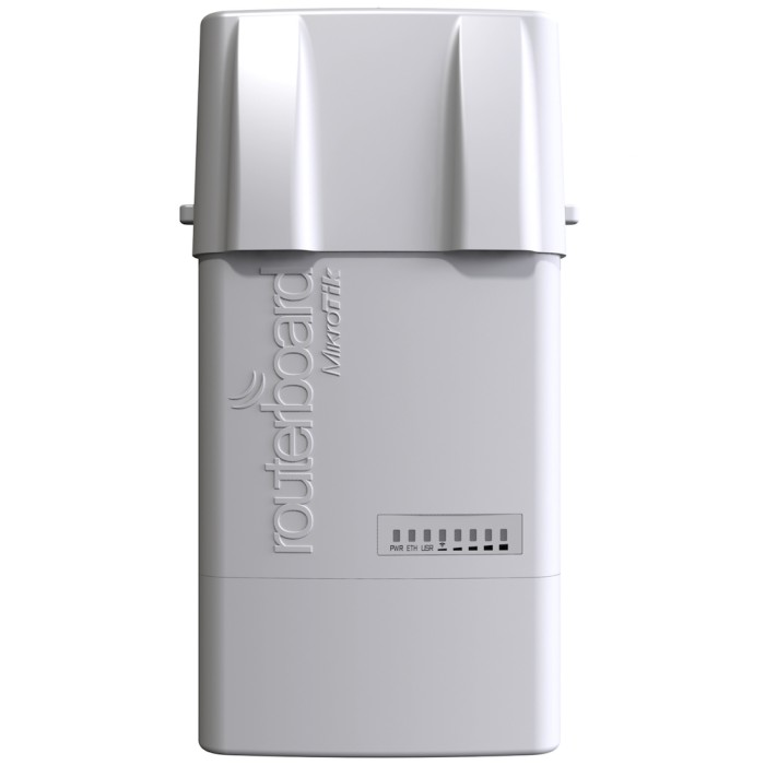 harga Basebox2 rb912uag-2hpnd routerboard mikrotik Tokopedia.com