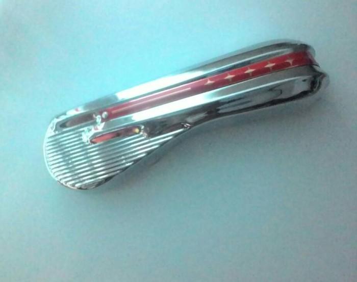 harga Cover/tutup fork import vespa vbb super sprint vnb vespa congo Tokopedia.com