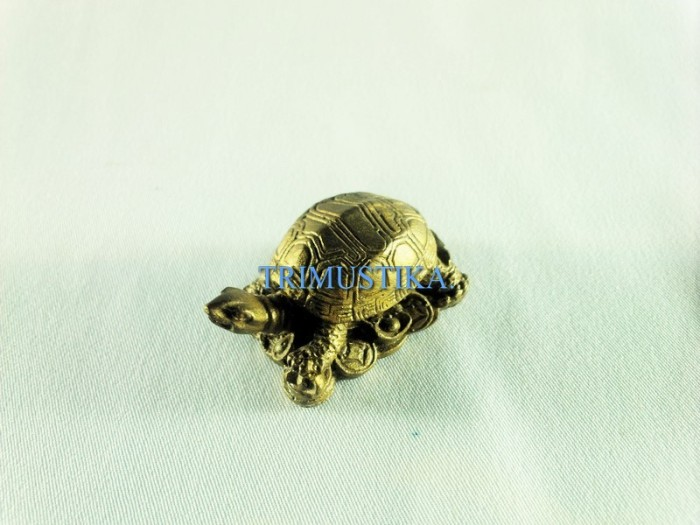harga Patung Kura Mini Kuningan Tokopedia.com